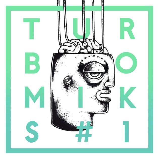 turbomix