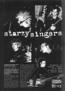 Starzy 01