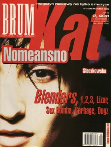 Brum 29_01