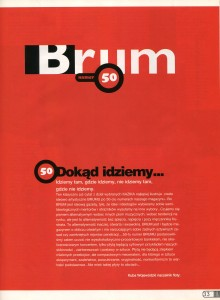 Brum 50_33