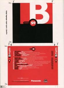 Brum 50_34