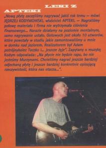 Brum 52_08a