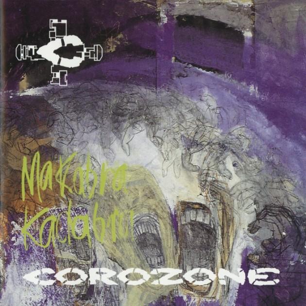 corozone