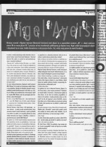 Antena 05a