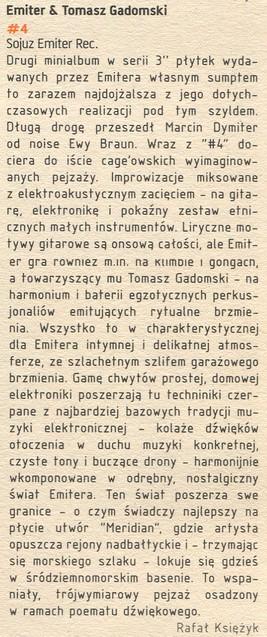 antenasup32