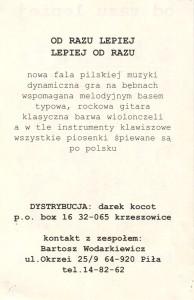 scena11