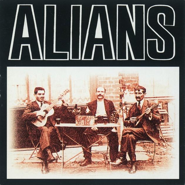 alians4