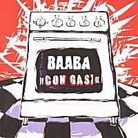 baba2